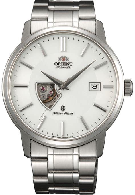 Orient Fdw08001b0 fdw08003w0 fdw08003w dw08003w orient automatic watches