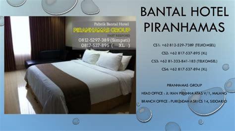 Bantal Hotel Bantal Tidur Ekslusiv call wa 62 812 5297 389 t sel bantal hotel bantal tidur hotel j
