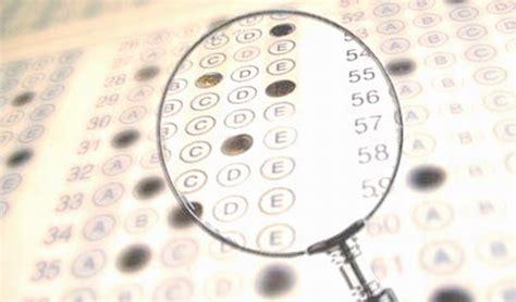 hasil ujian pendas 2015 1 nilai pendas ut 2015 1 hasil nilai ujian ut pendas