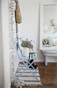 decor how to paint furniure by the sea