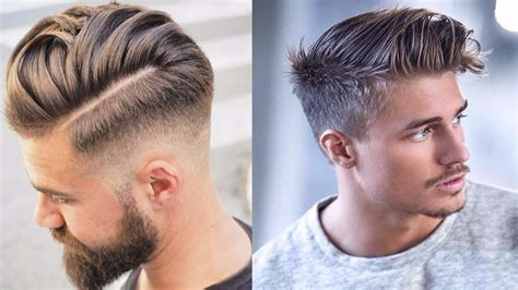 most attractive mens hair styles best hairstyles for men 2018 most attractive hairstyles