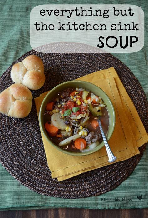 soup kitchen meal ideas soup kitchen meal ideas totally 300 calorie