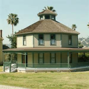 octagon homes heritage square museum 187 online tour