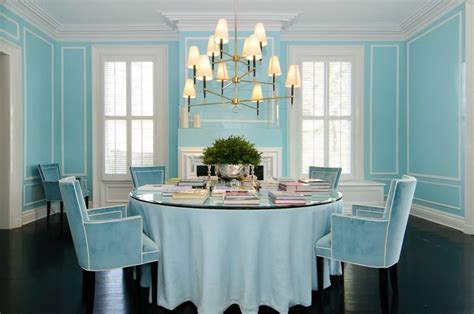 aqua dining room aqua dining room favorite spaces