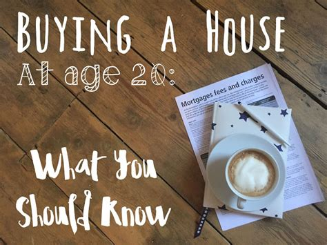 what you should know when buying a house kezzabeth co uk uk home renovation interiors and diy blog