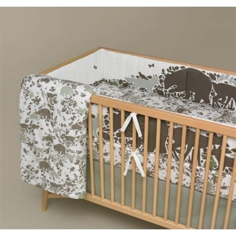 Forest Themed Crib Bedding 124 Best Images About Forest Themed Nursery On Pinterest Paint Colors Print And Babies R Us