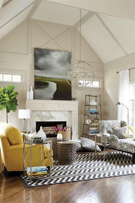 the evolution of the indoor outdoor rug re dew interiors