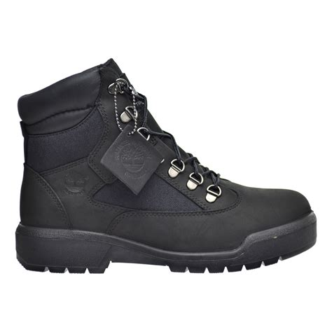 timberland 6 inch wp s field boots waterproof boots