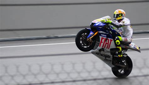 and rossi valentino rossi images vr 46 hd wallpaper and background