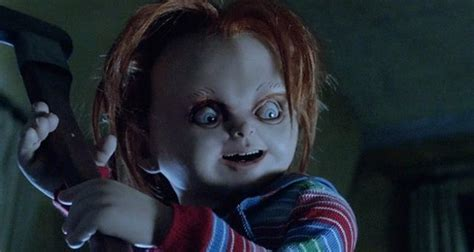 chucky film age rating curse of chucky film review diabolique magazine