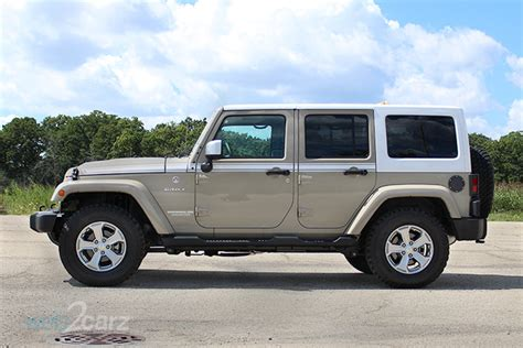 chief jeep wrangler 2017 2017 jeep wrangler unlimited chief 4x4 review web2carz