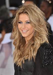 jillians hough 2015 hair trends julianne hough celebrity archives zntent com celebrity