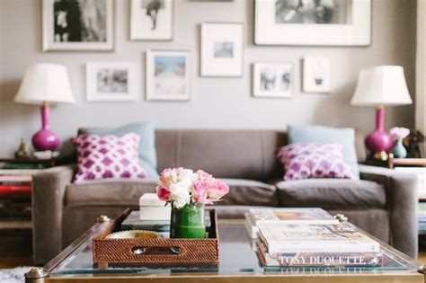 the best home decor stores to shop popsugar home