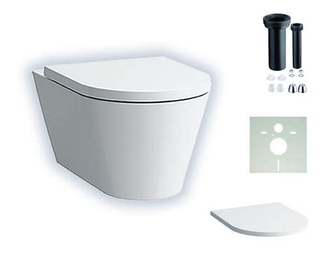 teceone kaufen sp 252 lrandloses wc erfahrung sp lrandloses stand wc wc sitz