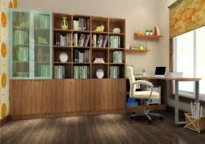 design study room ideas home library design home study