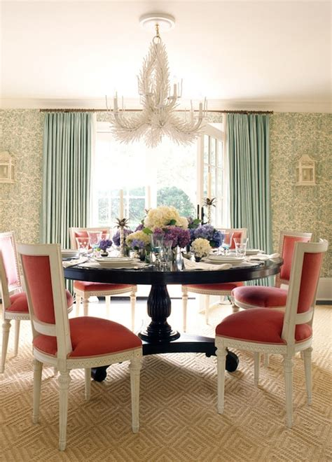 teal dining room teal dining rooms design ideas