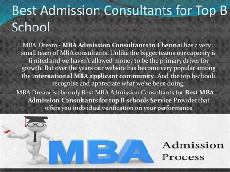 Best B Schools In Hyderabad For Mba by Best Admission Consultants For Top B Schools Hyderabad