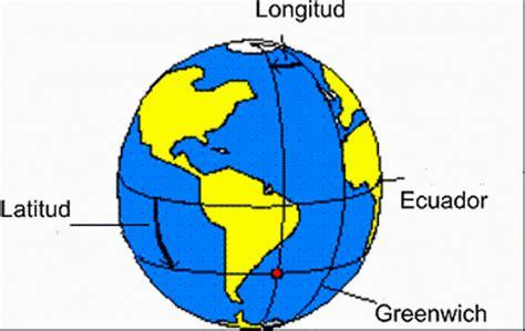 fotos de la tierra con latitud y longitud cuartos a 209 os 2013 evaristo ciganda septiembre 2013