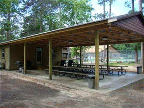 Brainerd Mn Cabins by Brainerd Mn Resort Family Reunion Facility Mn Resort