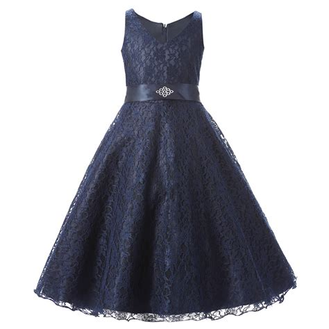 chinese party dresses promotion online shopping for promotional party dresses 13 year olds promotion shop for promotional