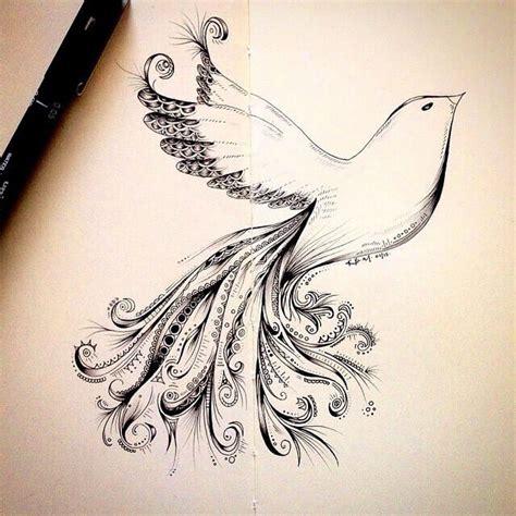 doodle hewan cara membuat gambar doodle sedehana sarungpreneur