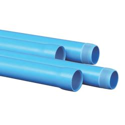 supreme retailers supreme casing pipes dealers distributors retailers