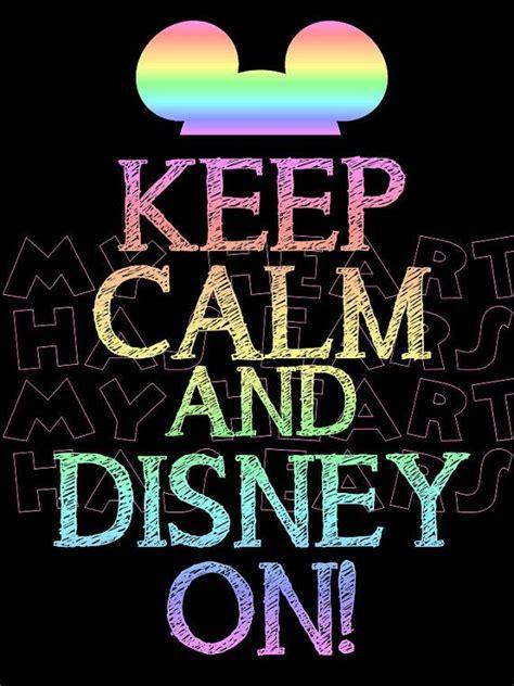 imagenes de keep calm is november 17 best ideas about keep calm disney on pinterest keep