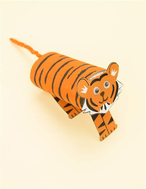 tiger crafts for the 25 best ideas about tiger crafts on