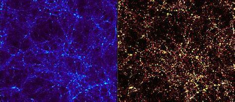 materiale oscura gc6xm7b 013 la materia universo unknown cache in