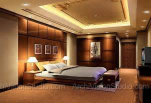 Hotel Interior Design Hotel Room Interior Design Hotel Room And Presidential