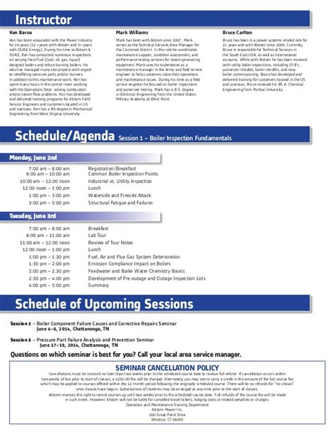 Uf Mba Ta Session by 2014 Boiler Session All
