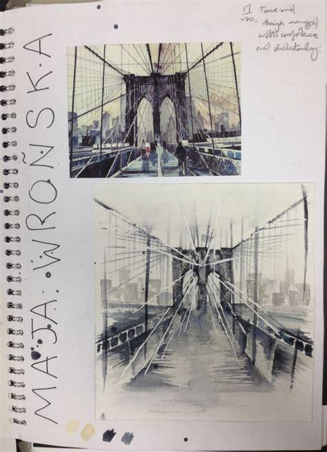 sketchbook artist size books ao1 study after an artist by for as external