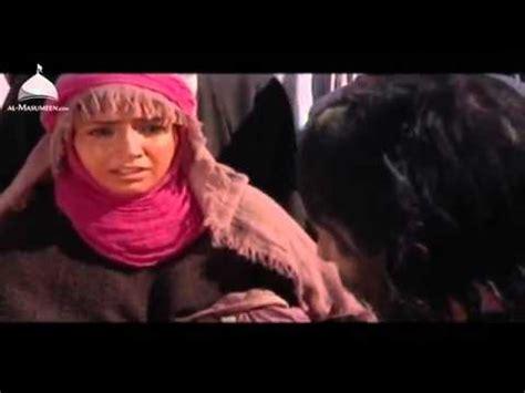 film nabi yusuf episode 33 subtitle indonesia filam arisala bi el 3arabia 3gp mp4 mp3 flv indir