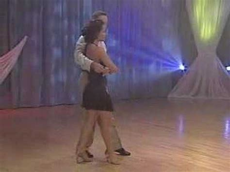 swing dance charlotte dance jitterbug videos download youtube mp4 vizhole
