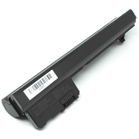baterai hp mini 110 1000 mini cq10 high capacity oem