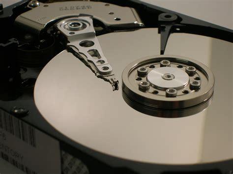 recuperare dati disk interno recupero dati da disk esterno salvatore aranzulla