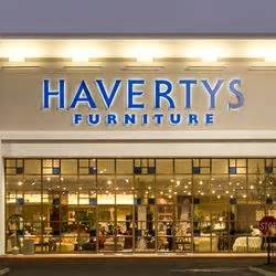 Furniture Stores Shreveport La by Havertys Furniture 18 Photos Furniture Stores 1744 E