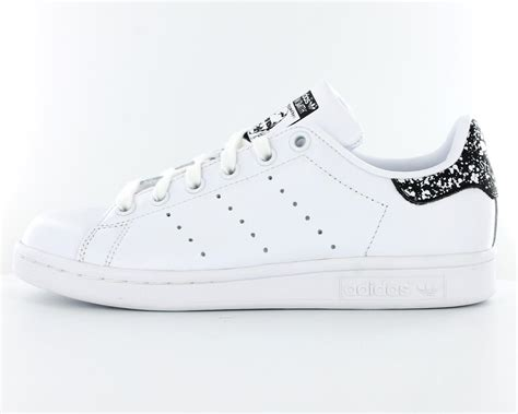 Adidas Stant Smit Formen adidas stan smith femme