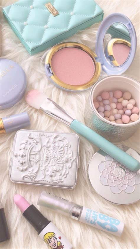 makeup wallpaper pinterest wallpaper cute wallpaper pinterest wallpaper makeup
