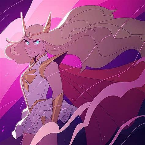 ra   princess  power les premieres  de