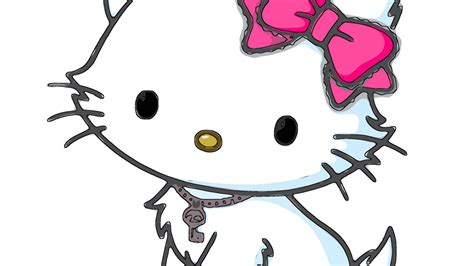 wallpaper hello kitty full hd hello kitty wallpaper hd auto design tech