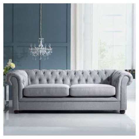 silver chesterfield sofa sofa design trends 2016 living room designs design trends
