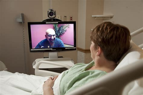 commentary telepsychiatry works as mental health services