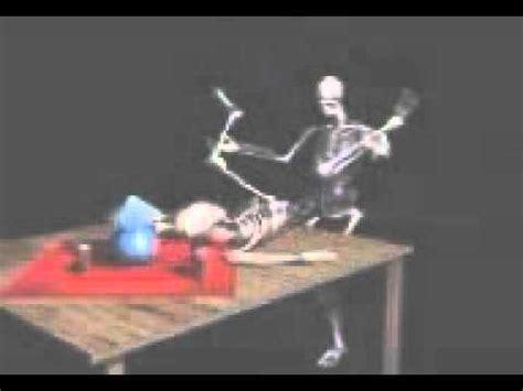 imagenes chidas haciendo el amor esqueletos haciendo el amor y chupando youtube