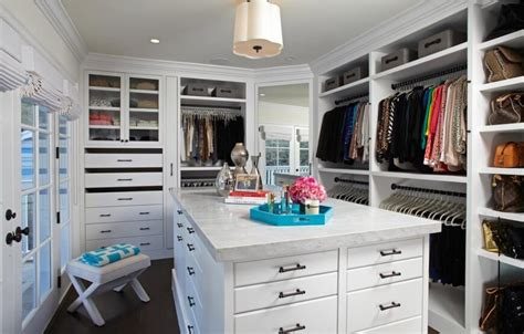 11 walk in wardrobes for by top designers
