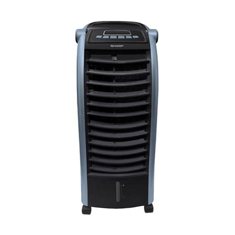 jual daily deals sharp pj a36ty b w air cooler