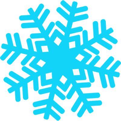 Wps132 Silver Vector Wallpaper Sticker snowflakes snowflake clipart 9 clipartix