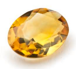 what color is citrine citrine gemstone buzz