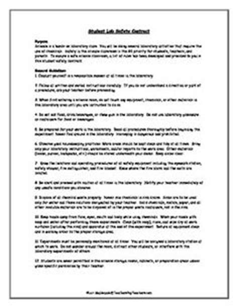Apollo 13 Worksheet Answers by Worksheets Apollo 13 Worksheet Answers Opossumsoft