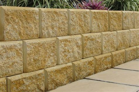 boral garden wall blocks 17 best images about retaining wall on the